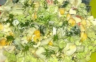 salaty-iz-krabovyx-palochek