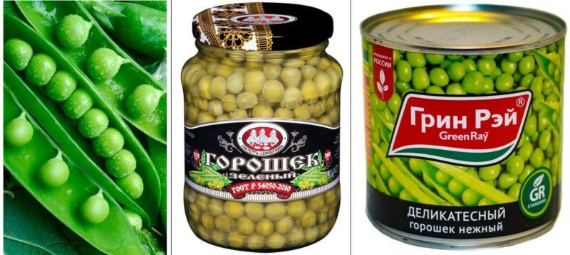 goroxovyj-sup
