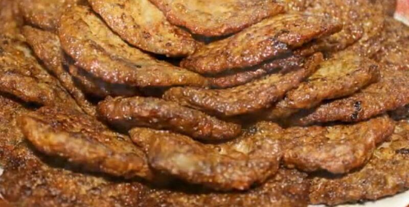 pechen govyazhya recepty oladev
