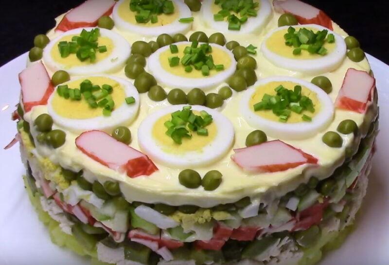olive-s-kuricej