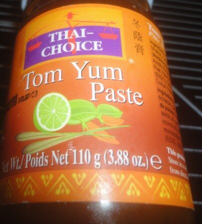 tom-yum