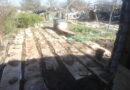 Уход и обработка клубники весной. Что делать